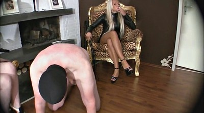 Whip, Tits whipping, Femdom whipping, Whipping femdom, Pins, Femdom whip