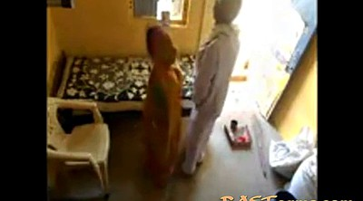 Asian granny, Maid, Hidden cam, Asian old, Indian maid, Mature hidden