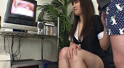 Blowjob, Japanese love