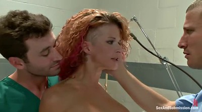 Blowjob, James deen