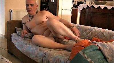 Mature anal, Bottle, Anal daddy
