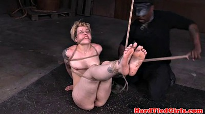 Bdsm, Caning, Rope, Caneing