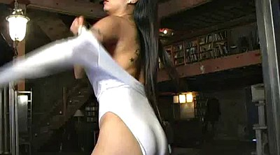 Japanese lesbian, Japanese massage, Black japanese, Japanese solo, Fisting, Japanese black