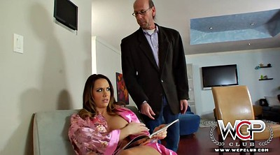 Chanel preston, Lex
