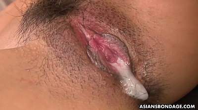 Mask, Japanese gangbang, Japanese bukkake, Japanese licking, Japanese hairy, Hairy anal