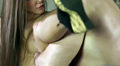 Chinese massage, Chinese milf, Chinese, Tiffany rain, Chinese blowjob, Massage chinese