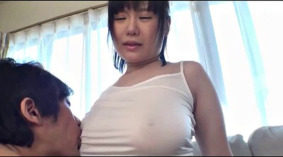 Japanese girl, Japanese girls, Japanese sexy