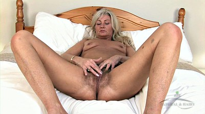 Mature solo, Hairy mature, Hairy solo, Grannies, Granny solo, Hairy mature solo