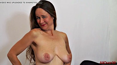 Old, Mature group, Granny sex, Granny compilation, Grannis