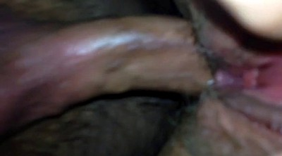 Granny anal, Hairy mature, Anal granny, Anal grannies