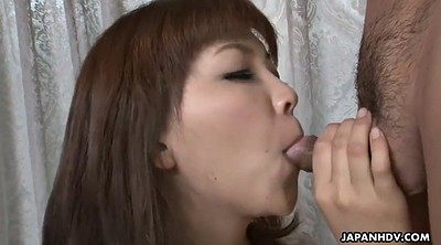 Mature japanese, Japanese milf, Mature blowjob