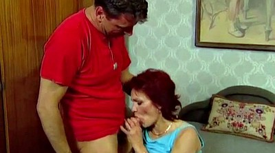 Hairy anal, Mature hairy, Hairy granny, German mature, German anal