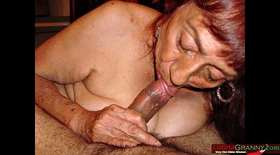 Bbw granny, Hairy mature, Hairy bbw, Hairy granny, Amateur granny, Mature hairy