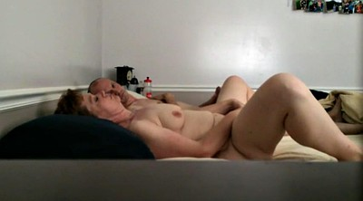 Hidden masturbation, Vibrator, Multiple orgasm