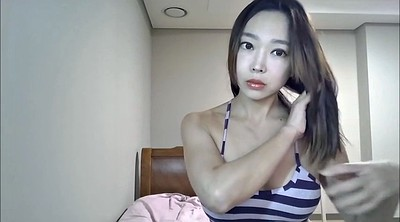 Korean, Koreans, Korean amateur, Korean beauty, Beautiful girl