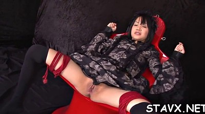 Stockings, Japanese stocking, Hot japanese, Asian stockings