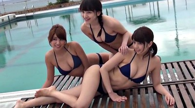 Japanese girl, Japanese girls
