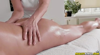 Lauren, Gay massage, Massage gay, Gay handsome