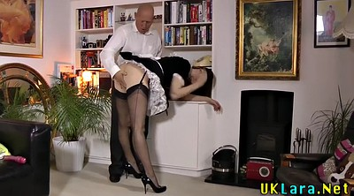 Mature maid, Mature hd