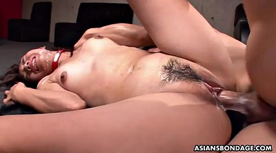 Japanese oil, Anna, Peeing, Pumped, Japanese riding, Japanese hairy