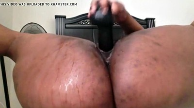 Squirt compilation, Squirt black, Bbw compilation