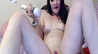 Naughty, Wild, Multiple orgasm, Masturbation orgasm, Masturbating orgasm