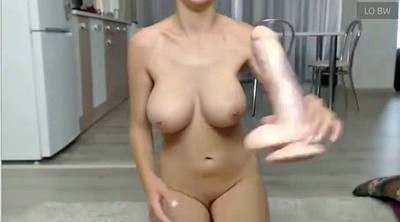 Step mom, Swinger, Cam dildo, Teen dildo