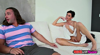 India, India summer, Indian threesome, Indian summer