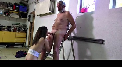 Granny anal, Old man, Old and young, Old and young anal, Old anal