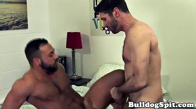 Gay casting, Hairy gay, Hairy casting