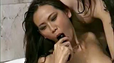 Chinese m, Japanese compilation, Koreans, Asian compilation, Korean amateur, Compilation japanese