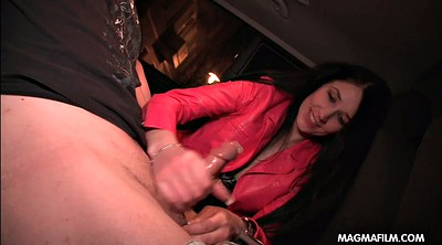 Jerk, Public masturbation, Car masturbation, Outdoor masturbation, German hd, Masturbation in car