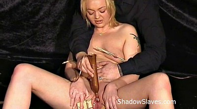 Submissive, Whip, Whipping, Spanking pussy, Spank pussy