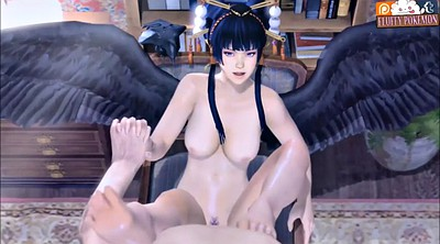 Japanese big tits, Dead or alive, Japanese vintage, Japanese big, Big japanese