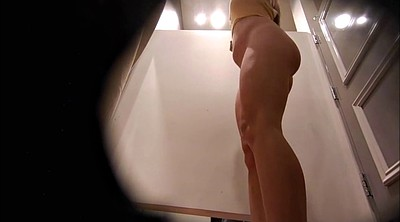 Upskirt, Hidden cam, Changing room, Changing, Change
