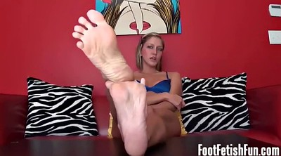 Foot fetish, Feet femdom, Toe sucking