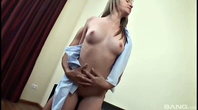 Double penetration asian, Teen czech, Missionary creampie