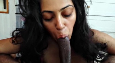 Indian, First, Indian girls