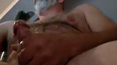 Gay daddy, Gay dad, Daddy cum, Dad gay