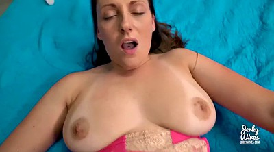 Pov mom, Mom pov, Big tits mom