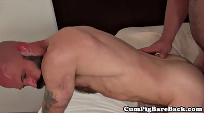 Bear, Mature anal, Bear gay, Gays, Shoot, Gay mature