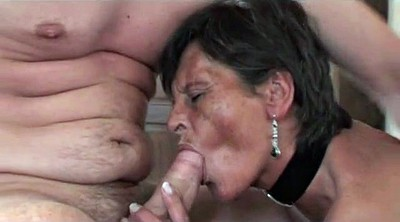 Old young, Mature hairy, Teen swinger, Mature group, Granny swinger