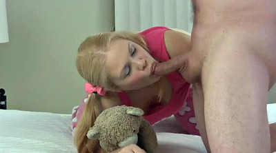Young anal, Daddys girl