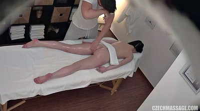 Czech massage, Massag, Massage czech, Czech public