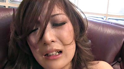 Japanese bdsm, Japanese group, Japanese gangbang, Japanese foot, Bdsm japanese