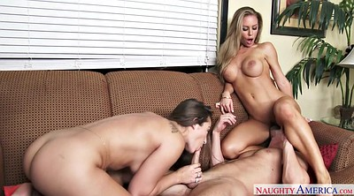 Dani daniels, Sit on face, Nicole aniston, Face sitting, Dany daniels