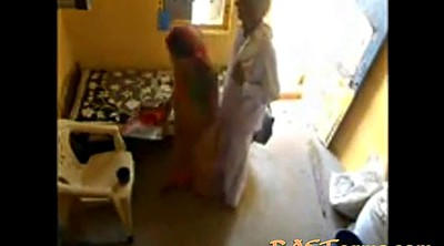 Indian, Asian granny, Indian maid, Granny asian, Asian maid