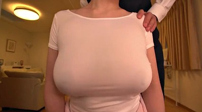 Japanese wife, Old woman, Asian wife, Japanese old, Asian old, Japanese daddy