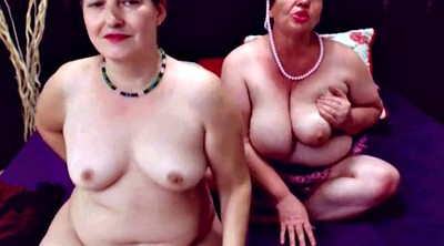 Granny bbw, Bbw granny, Granny webcam, Two matures, Webcam mature, Bbw webcam