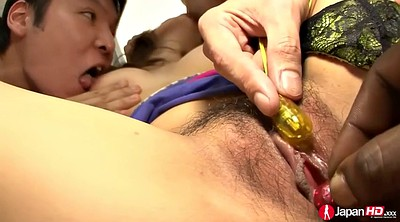 Subway, Japanese orgasm, Asian fucking